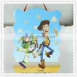 Cheap pinatas for kids birthday party decoration