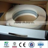 decorative corner guards/flexible metal corner tape paper with galvanized steel trade assurance