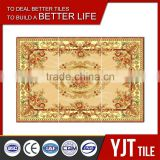 Competitive milliken carpet tile,porcelain exhibition carpet tile,wilton carpet tile