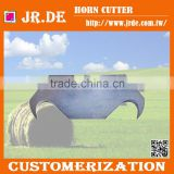 JRDE KN09 CARPET HOOK CUTTER BLADE