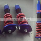 Racing Adjustable coilover kits suspension kit for MAZDA MIATA MX5 90-05
