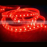 Lifespan led flexible hose light