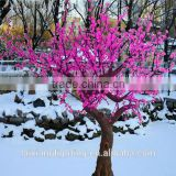 2016 new led tree cheap price