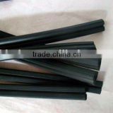 Curtain wall seal/ door window curtain wall seal strip/extrusion curtain wall seal strip