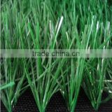 2015 new hot sale chinese PE artificial grass with prices