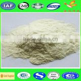 Natural Lyophilized powder royal jelly freeze dried natural pure honey royal jelly powder