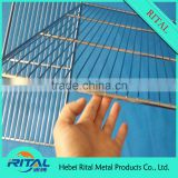 Stainless Steel Barbecue Grill Grate Wire Mesh Rack