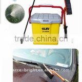 Multi-function Car Washer