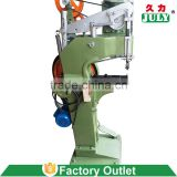 Wholesale JULY brake shoe lining rivet machine