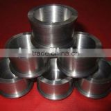 tungsten and molybenumcrucibles for sintering (Dia10-650mm)
