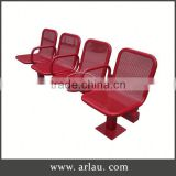Arlau China Garden Chair,Outdoor Furniture Manufacturing,Backless Wood Bench