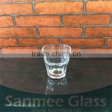 Hot Selling Whisky Glass in High Quality