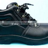 2012 Huate Best-selling safety shoes/EN20345 SB/SBP/S1/S1P/S2/S3