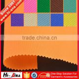 Over 800 partner factories pp spunbond nonwoven fabric,pp non woven fabric,non-woven fabric