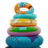 Hot selling Inflatable Swim Ring