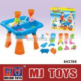 Summer beach toy Sand beach toy plastic beach toy