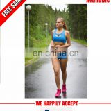 Women jogging uniform wholesale manufacturer
