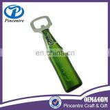 Beer bottle opener/beer bottle opener wall mount you can import online