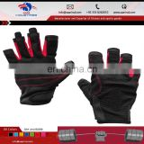 Sailing Gloves Amara Gloves