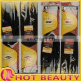 Guangzhou Hot Beauty Goddess Name Brand Hair Extension