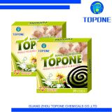 Topone Good Price Nature Nontoxic Health And Super Strong Efficiency To Mosquito Coil