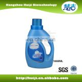 OEM Service Supplier Detergent Factory Mighty Laundry Detergent