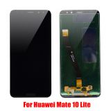 LCD Display With Touch Screen For Huawei Honor 9i /Mate 10 Lite / Nova 2i