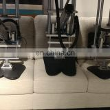LCD Touch Screen Programmable Control Sofa Durability Testing Machines