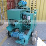 Widely used High Quality Wood Debarker /wood debarker machine