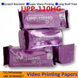 FOR Sony upp-110s 110hg 110HD Ultrasound Printer Thermal Paper for Sony (upp-110s/HD/hg)