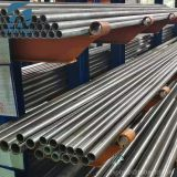 Seamless Incoloy 800HT Tubes Nickel Alloy Incoloy 825 Pipes