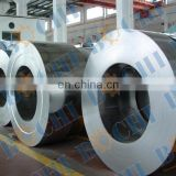 Hot Rolled Cold Rolled Steel Spring Plate