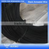 Hot Sale!! Black Annealed Binding Wire, Black Annealed Iron Wire, Electro Galvanized Binding Wire