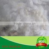 2015 Winter New Combed Sheep Wool