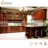 wholesale solid wood kitchen cabinet,MDF kitchen cabinet, kitchen cabinets manufactor,cookware sets kitchen