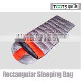 Soft Comfortable Heated Sleeping Bag liner