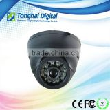 Low Illumination Sony Day and Night CCTV Camera Pole