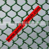 emerald green curtains for Architecture,office ,house partition| generalmesh