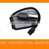 The Best Popular XCMG ZL50GN/LW800K Electric Cut Off Switch