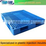 second hand pull push cap mould and assembly machine
