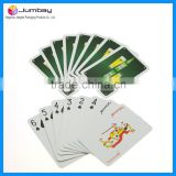 Buy High Quality Custom Playing Card