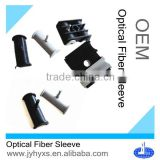 outdoor optical fiber cable clamp with best price and quality