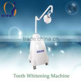 dental bleaching machine