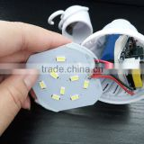 Cheaper price Novelty led bulb Rechargeable Emergency led Light Bulb                                                                                                         Supplier's Choice