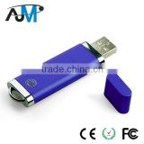 usb flash drive 128 gb 3.0 usb stick 3.0 128 gb swivel usb flash bullet 128gb usb flash disk 128gb