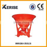 2015 high quality concrete spreader