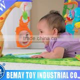 Baby's Gift Baby Crawling Floor Mat Kids Play Mat