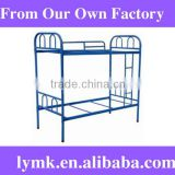 wall bed furniture mechanism bunk beds wrought iron special beds for children