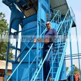 C50 Used organic waste compost machine for chicken manure                                                                         Quality Choice