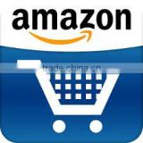 Cheap rates door to door Amazon Fba/alibaba express Air shipping from Xiamen to USA Amazon--Joy